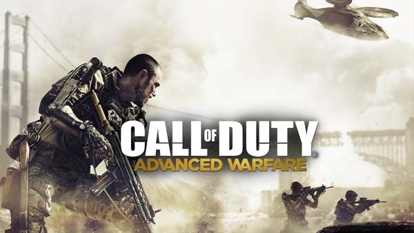 Call of Duty Advanced Warfare Xbox 360 ISO is a first-person shooter video game published by Activision. High Moon Studios developed the versions released on PlayStation 3 and Xbox 360, and Raven Software developed the game's multiplayer and the Exo-Zombies mode.   #Activision #First-personshooter #HighMoonStudios