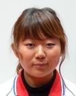 Miki Kanie  Japan Archery  Olympics