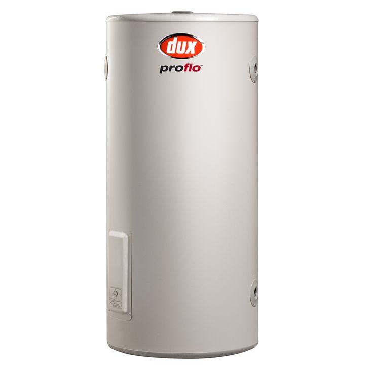 The 25 best water heaters ideas on pinterest modern smokers the 25 best water heaters ideas on pinterest modern smokers outdoor fire places and deck heaters sciox Choice Image