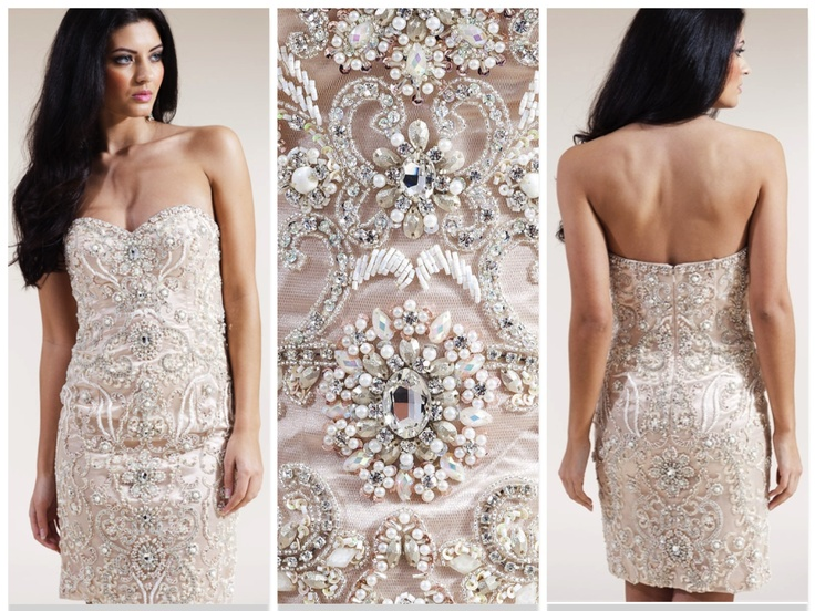 7 Best A W 2011 Images On Pinterest Alice Clothes And