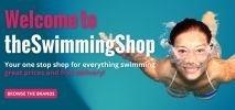 Private Swimming Lessons for Adults and Children by SwimExpert. http://www.swimexpert.co.uk/private-swimming-lessons