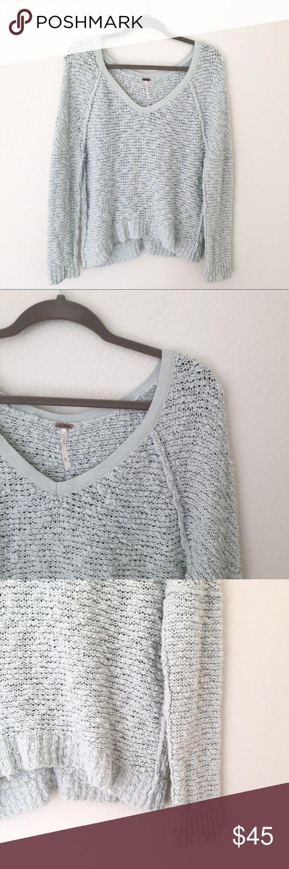 The 25  best Mint sweater ideas on Pinterest | Mint shirt, Fall ...