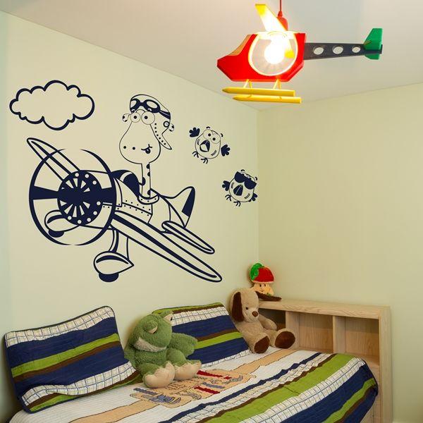 presentamos nuevos diseos infantiles para decoracin de paredes dulces diseos para recien nacidos simpticos