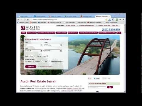 Search for the latest homes for sale in Villages of Western Oaks in Southwest Austin.