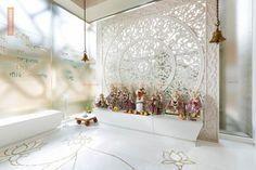https://renomania.com/designs/photos/puja/p/3
