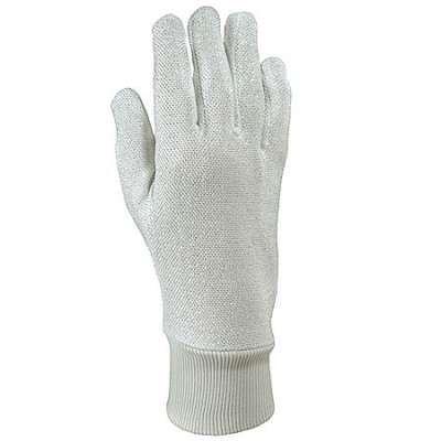 Kombi Gloves - warmest glove Liner I have owned.
