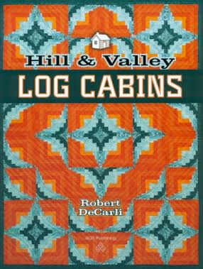 Image result for hill and valley log cabin block diagram