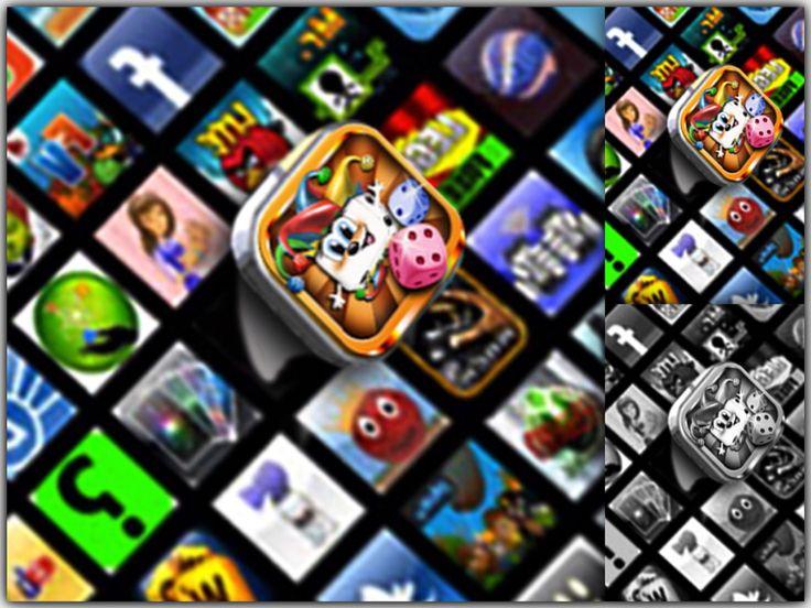 Yatzy Saga is here! yatzy yahtzee kniffel app review fun