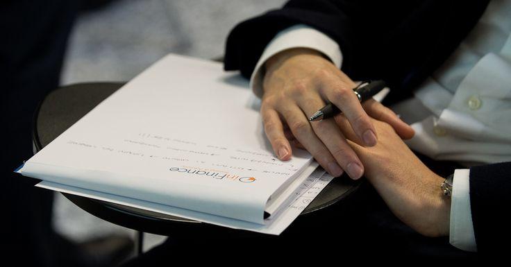 Nuova edizione del #masterinfinance in Corporate Finance & Controlling a Bologna, a partire dal 21/10/2016. Iscriviti subito! ▶▶▶▶ http://ow.ly/ZPWog