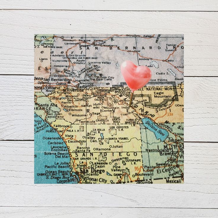 Coachella Art Map, California Map, Coachella California, Festival Art Photography, Heart Map Print, Vintage Urban Decor, Photo Wall Print by WildinWAnderland on Etsy https://www.etsy.com/listing/527856494/coachella-art-map-california-map