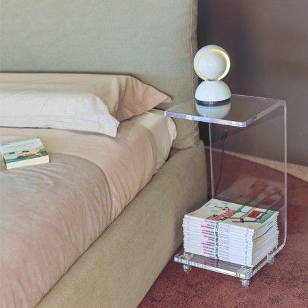 156 best Plexiglas images on Pinterest | Acrylic furniture, Laser ...