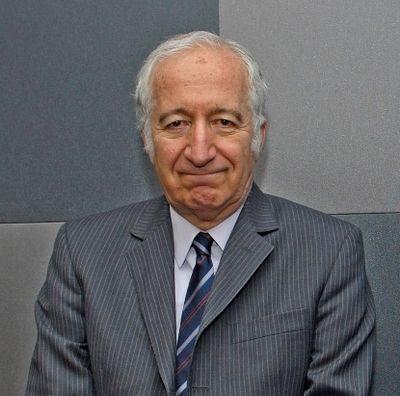 Bernardo Kliksberg UN.jpg