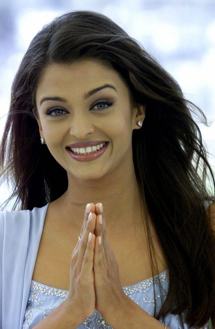 Индианка звезда актриса, девушки развлекались и снимали на видео