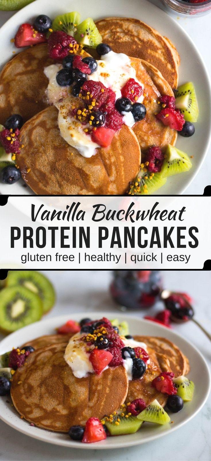 best Baking Basics images on Pinterest Petit fours Conch