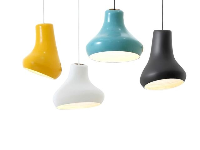 SAMBA suspension #lamp by HIVE [design by hive].  Available at KE-ZU.