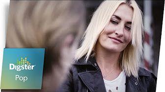 Sarah Connor- Wie schön du bist (Official Video) - YouTube