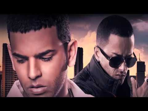 """Me Gustas - Tito """"El Bambino"""" Ft Yandel (Original) (Con Letra) Reggaeton..."""