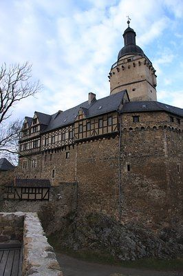 Photos for Burg Falkenstein, Germany | Yelp                                                                                                                                                                                 More