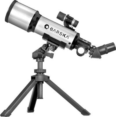 Telescópio - R$280.99 - Para comprar: www.abravaneltravel.com | mailto: admin@abravaneltravel.com | Compre no Brasil com preço dos EUA! Associados do Clube tem 10% de desconto!