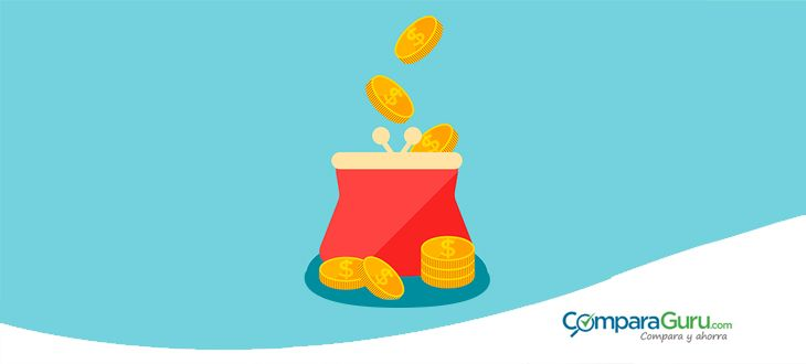 Cómo ahorrar 4,000 pesos en un año con el reto de las 52 semanas