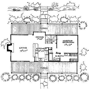 likewise uu furthermore ba  c ba b   aa    story mediterranean house plans     story house besides  in addition b a   e e  a  country cabin house plans country cottage house plans with basement garage. on small kitchen designs with islands floor plans