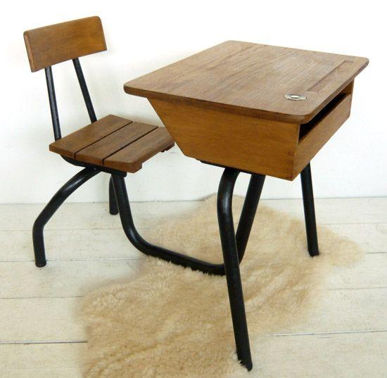 1000 id es sur le th me chaises des enseignants sur pinterest selles des enseignants chaise. Black Bedroom Furniture Sets. Home Design Ideas