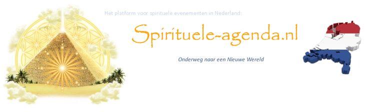 Evenement 11-12-14 : Werken aan balans - training met jezelf verbinden | Spirituele-agenda.nl
