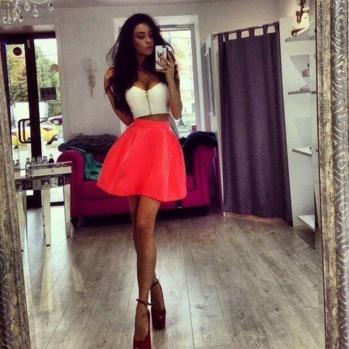 33 Best Images About My Style On Pinterest Glitter Hair Love Makeup And Fit Girls
