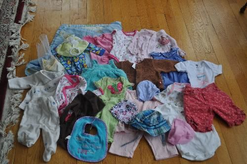 Buy & Sell Used Strollers, Baby Gear, Kids Clothes & More In Boston, Massachusetts