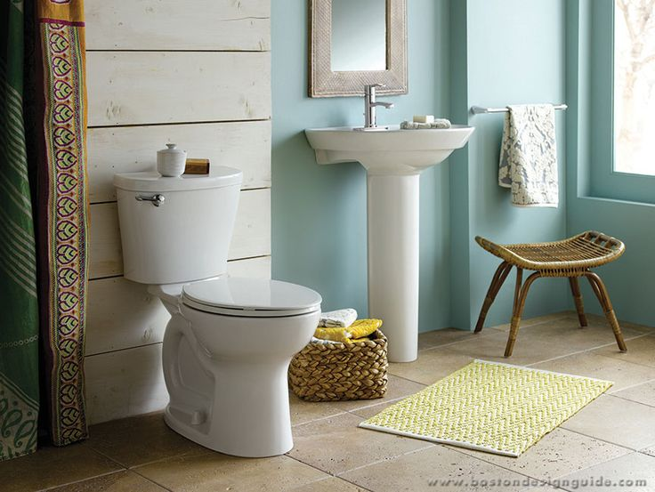 Bathroom Design Centers Alluring 276 Best Bathrooms Images On Pinterest  Bathrooms Master Review