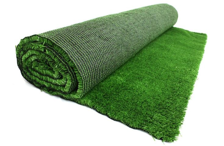 Fake Grass Cost – Cheap Artificial Grass or High Quality ?