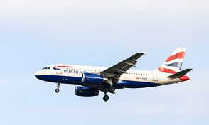 British airlines cancel more flights