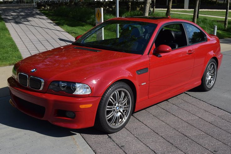 Car brand auctioned:BMW: M3 Base Coupe 2-Door 2004 Car model bmw m 3 7 850 miles collector quality View http://auctioncars.online/product/car-brand-auctionedbmw-m3-base-coupe-2-door-2004-car-model-bmw-m-3-7-850-miles-collector-quality/