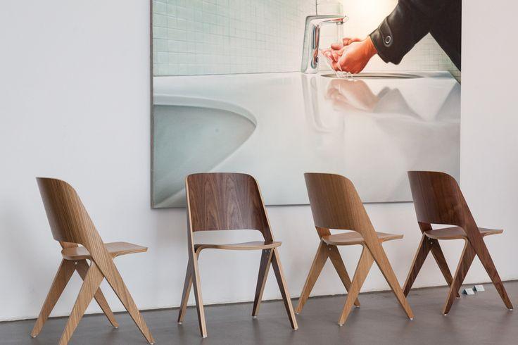 Valise Scandinavian Furniture & Product Design Pop-up Shop