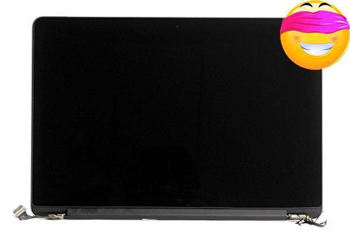 #70off #Apple Macbook Pro Retina 13 inch A1502 Early 2015 (MF839LL) LCD Display Assembly. Brand New with no marks, scratches, dents, dings or deformities.  This ...