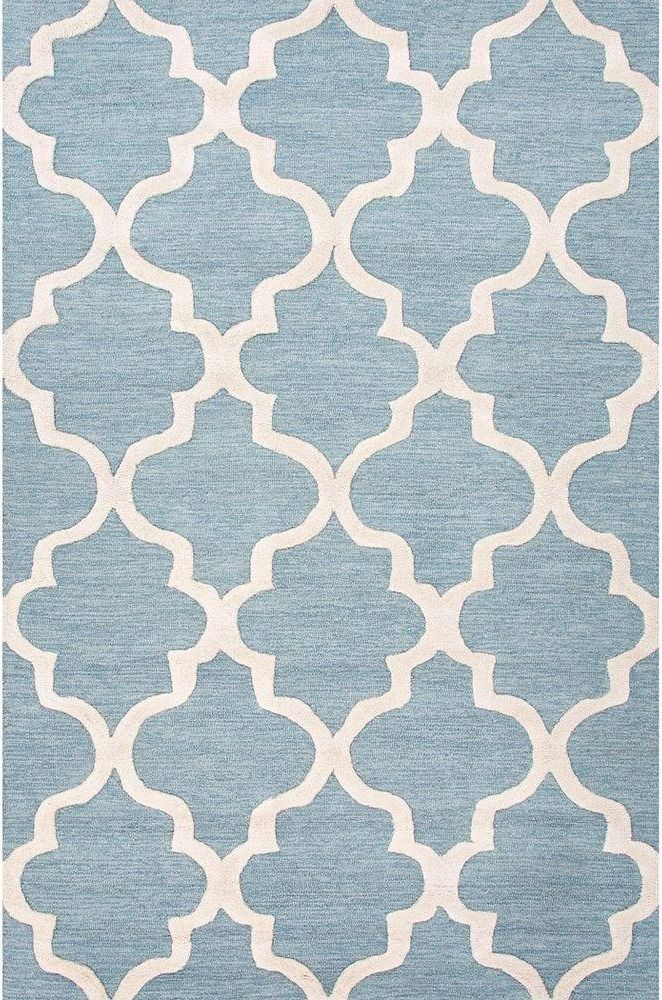 home decorators collection gwendolyn geometric area rug available at the home depot - Home Decorators Rugs