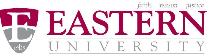 "St. Davids, Pennsylvania.  Eastern University. College Success Program. ""Addresses the unique needs of Eastern University students living with ASD."""