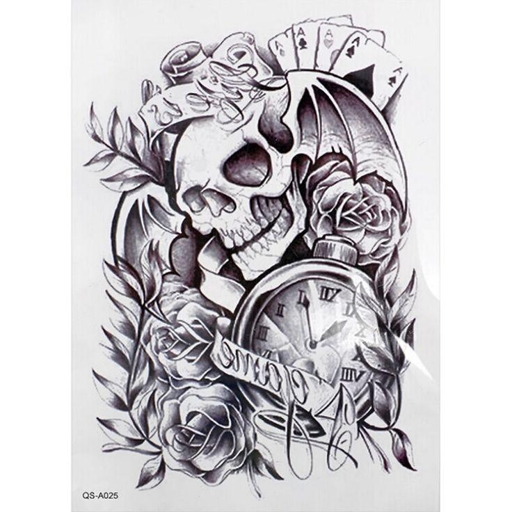 Bildergebnis für punk tattoo