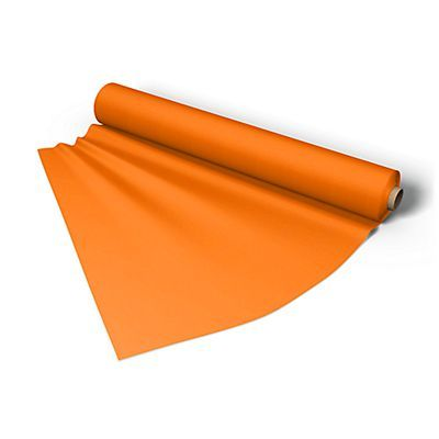 Tissu au mètre - Tissue au mètre | Bemz