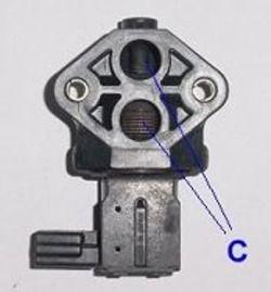 Diagrams For Car Repairs further P Oxygen Sensor Location On Honda Air Fuel Ratio further Cat Ecu Wiring Diagram furthermore O2 Sensor Voltage Code additionally Field Wiring Diagram 842 058. on o2 sensor voltage chart