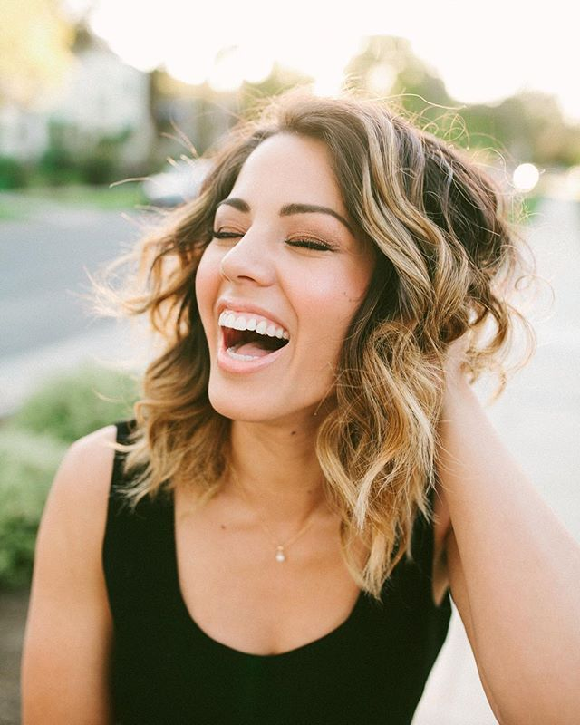 Instagram Post By Megan Batoon (@meganbatoon)