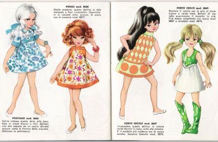 pagina 12 cat.1968