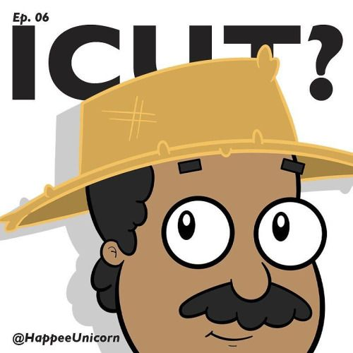 flavoredtape: #DarthVader s biggest problem.  WATCH now @... flavoredtape:  #DarthVader s biggest problem.  WATCH now @ HappeeUnicorn.com #cartoon #cartoons #cartoony #artwork #art #wip #animation #animator #2d #animated #draw #drawing #doodle #ink #deathstar #cartoonist #sketch #instaart #doodles #toonboom #cintiq #toons #starwars #cartoonart #theforceawakens #storyboard #illustration #movie #HappeeUnicorn by @happeeunicorn on Instagram.