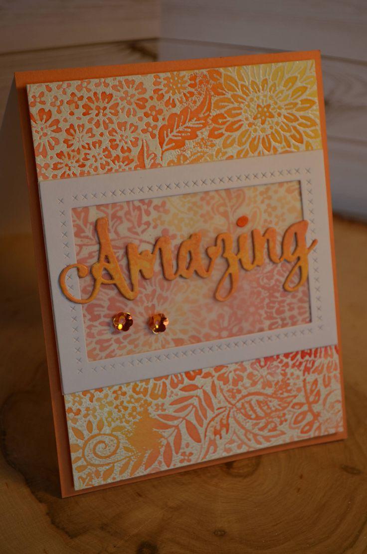23 Best Handmade Paperdog Greeting Cards Images On Pinterest Arm