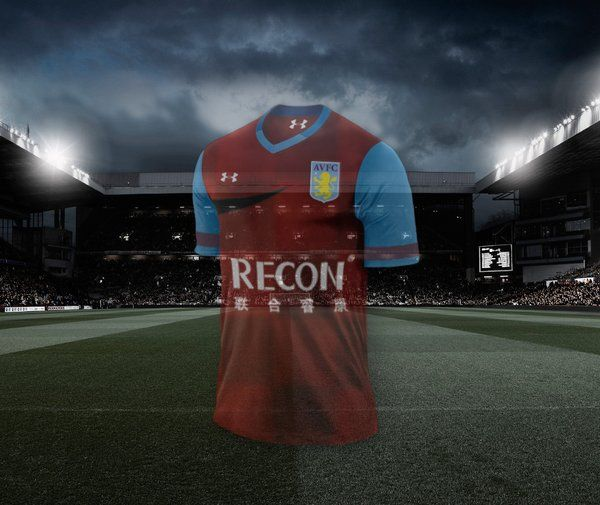 News about avfc on Twitter