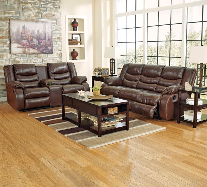 Furniture Warehouse Chula Vista
