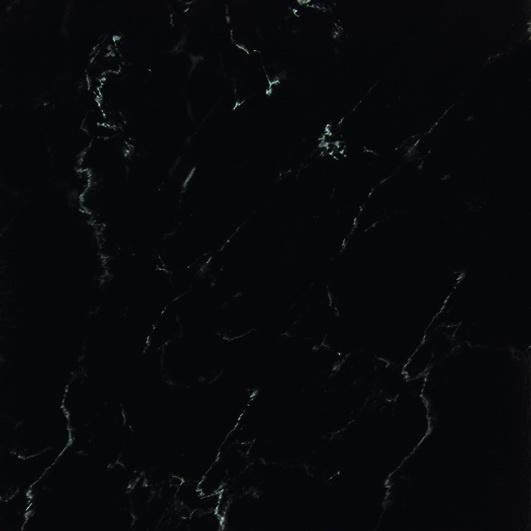 Black floor tile - Sava Collection - produced by Zorka Keramika www.zorka-keramika.rs