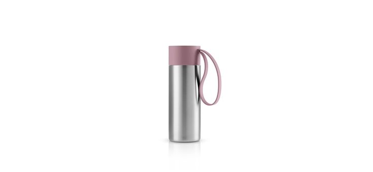 To Go Cup - Nordic rose - 567469