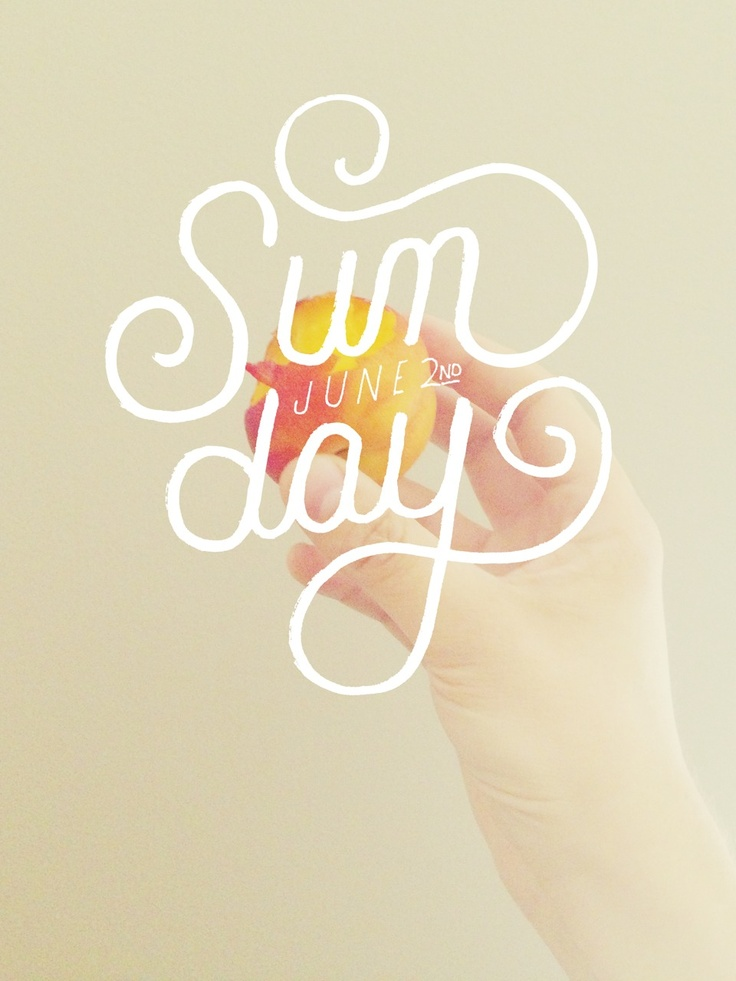 #veromodafashion #graphic #sun day A Sunday sketch, by Daniel Patrick Simmons