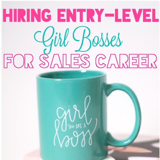 #NowHiring #AccountExecutives for a dynamic #sales #career.  Email #resume & city preference to ConsultingKristen@gmail.com  #Pageant competition experience is a plus. Must have #bachelor's #degree and live in a major US market. (#NYC, #SanFran, #SanDiego, #LA, #Chicago, #Boston, #Minny, #Dallas, #Houston, #Miami, #KansasCity, #Phoenix, #Charlotte, #Nashville, #Denver, #StLouis, #Louisville & #more.)   Base #salary, uncapped commissions, 401k, health insurance and more.  Training start